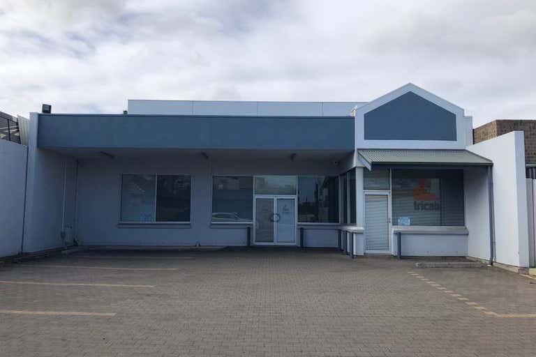 193 Main North Rd Nailsworth SA 5083 - Image 1