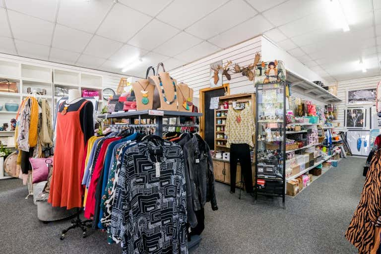 Front Shop, 78 Station Street Seymour VIC 3660 - Image 4