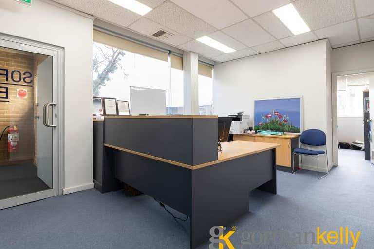 Suite 2, 210 Whitehorse Road Balwyn VIC 3103 - Image 2