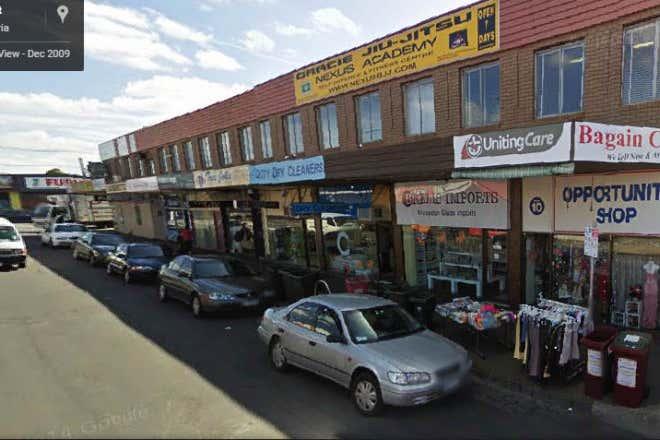 10 Waterfield Street Coburg VIC 3058 - Image 1