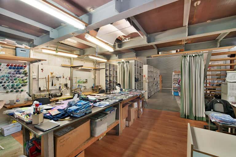Unit 7, 26 Oakdale Road Gateshead NSW 2290 - Image 4