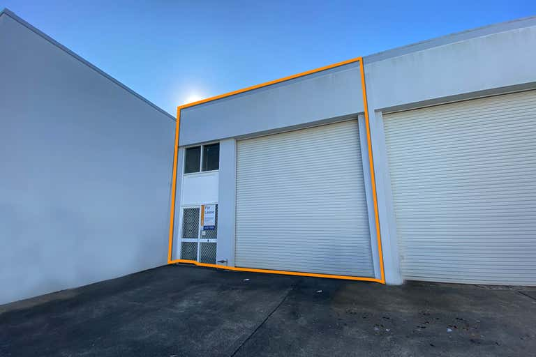 Unit 4/21-23 Hurley Drive Coffs Harbour NSW 2450 - Image 2