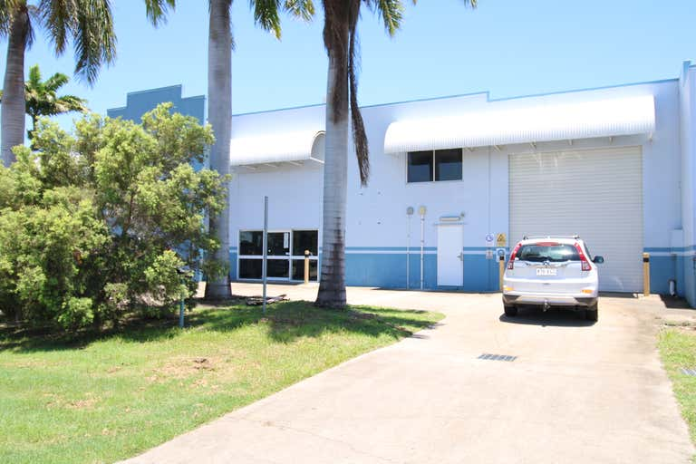 3 Ginger Street Paget QLD 4740 - Image 2