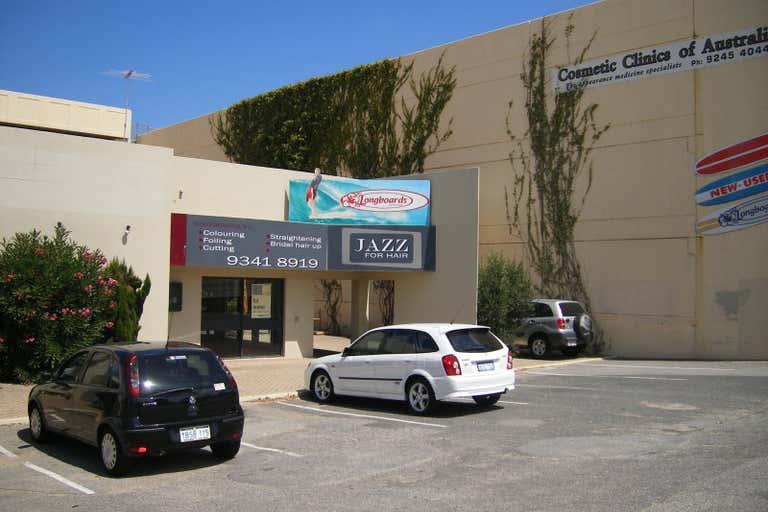Shop 1, 203 West Coast Hwy Scarborough WA 6019 - Image 1