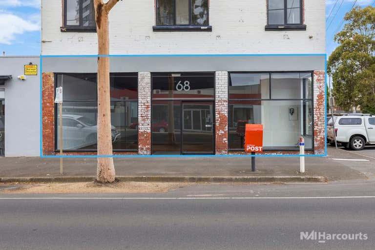68 Mercer St Geelong VIC 3220 - Image 3