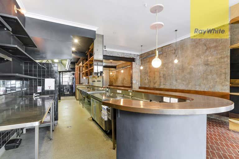 679 Darling Street Rozelle NSW 2039 - Image 2