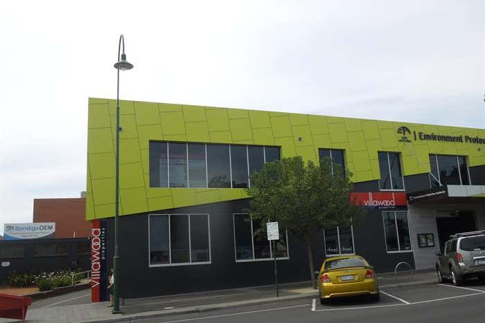 4/47 Queen Street Bendigo VIC 3550 - Image 4