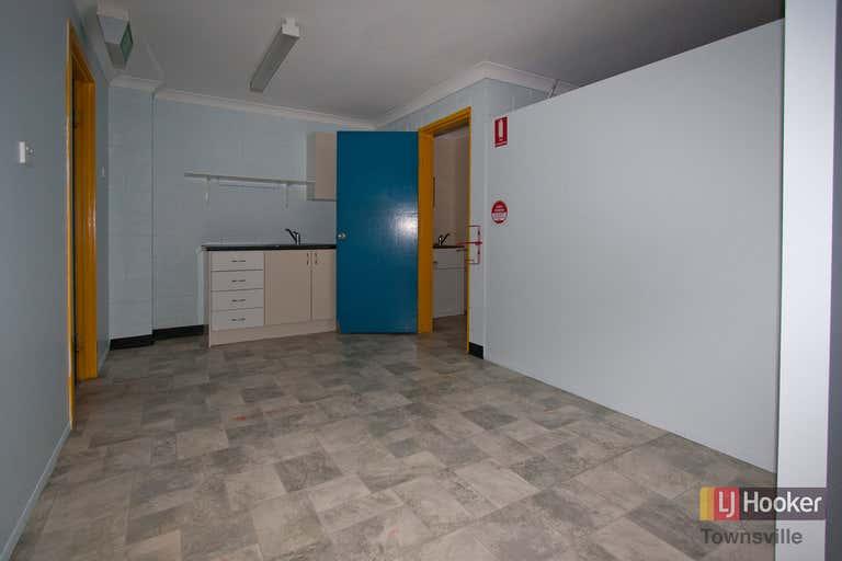 2/74 Leyland Street Garbutt QLD 4814 - Image 4
