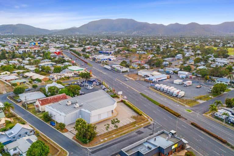 17-19 Queen Elizabeth Drive Berserker QLD 4701 - Image 1