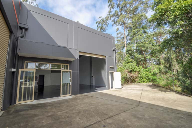 Unit 3/22 Keona Circuit Coffs Harbour NSW 2450 - Image 4