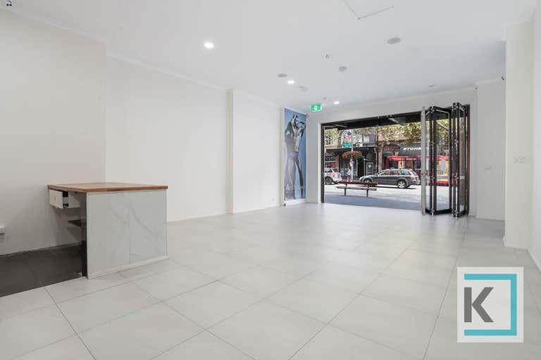 128 Oxford Street Darlinghurst NSW 2010 - Image 2