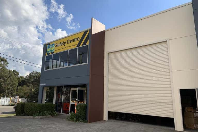 1/30 Glenwood Drive Thornton NSW 2322 - Image 2
