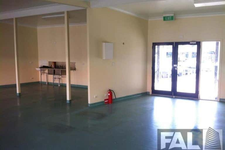5/15 Samford Road Alderley QLD 4051 - Image 4