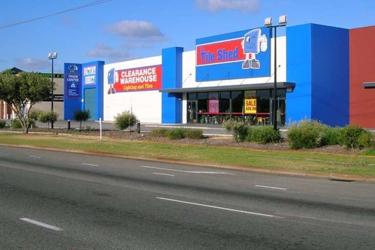 Unit 1, 365 Victoria Road Malaga WA 6090 - Image 2