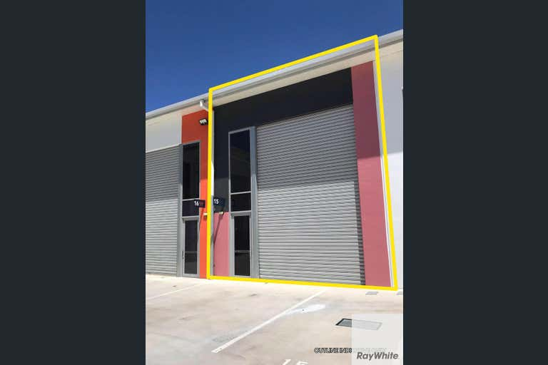 15/20 Flanders Street Salisbury QLD 4107 - Image 1