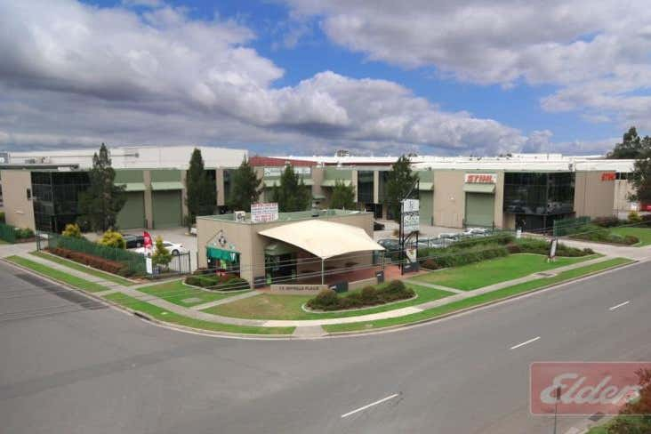 Unit 4, 1-3 Whyalla Place Prestons NSW 2170 - Image 1