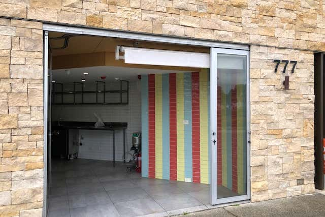 SHOP 2, 777 OLD SOUTH HEAD ROAD Vaucluse NSW 2030 - Image 4
