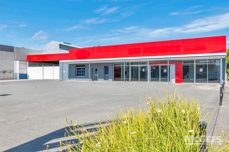 17 Main North Road Medindie SA 5081 - Image 1