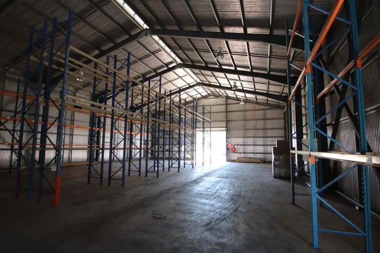 Building 6, 84 Coonawarra Road Winnellie NT 0820 - Image 4