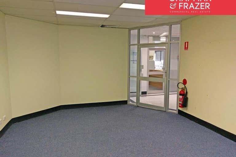 Suite 3.03, 107-109 Mann Street Gosford NSW 2250 - Image 4