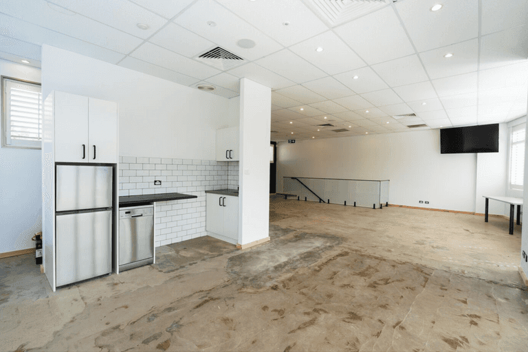 Commercial Space Available @, Level 1, 743 Military Road Mosman NSW 2088 - Image 2