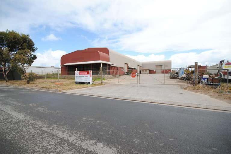 113 Wingfield Road Wingfield SA 5013 - Image 1