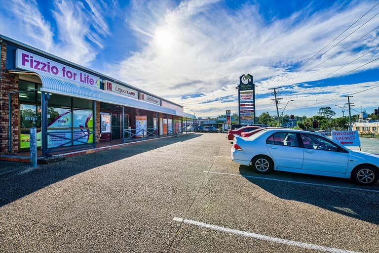 1/2-4 Juers Kingston QLD 4114 - Image 1