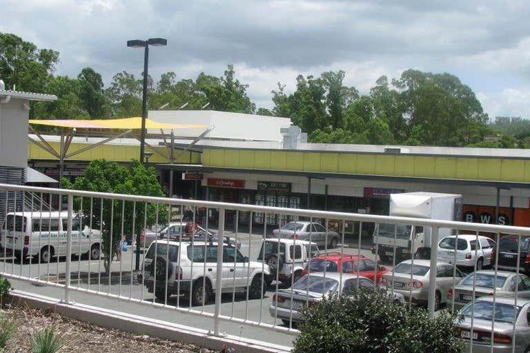 41 McGinn Street Ferny Grove QLD 4055 - Image 2