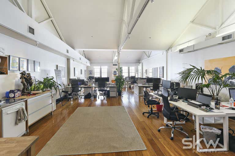 L2, 63 Ann Street Surry Hills NSW 2010 - Image 2