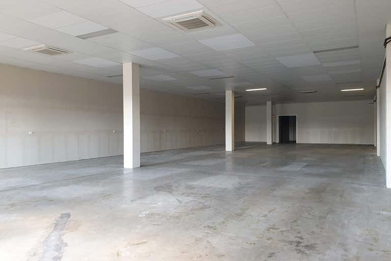 3A/13 Upton Street Bundall QLD 4217 - Image 4