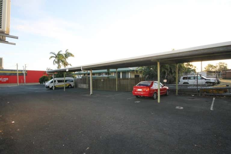 THE WHITE HOUSE, SHOP 1, 99 MUSGRAVE STREET Berserker QLD 4701 - Image 4