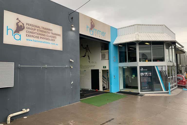 3 Manilla Street East Brisbane QLD 4169 - Image 2