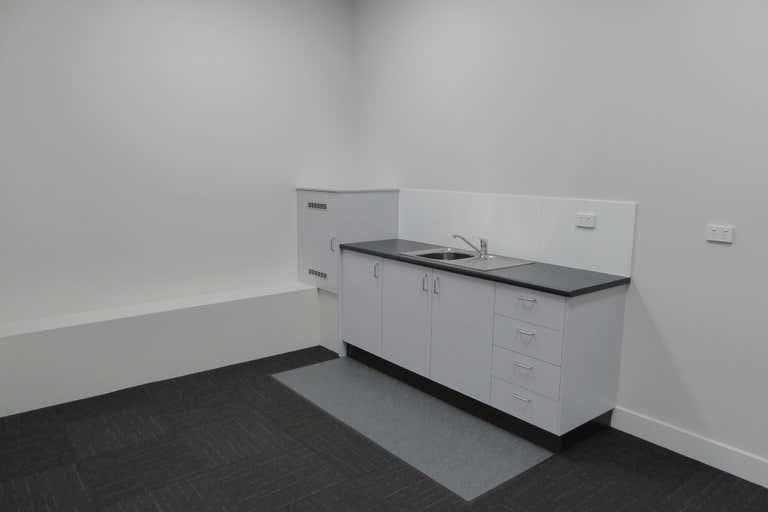 1/1104 Mate Street North Albury NSW 2640 - Image 3