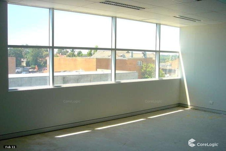333/49-51 Queen Street Five Dock NSW 2046 - Image 1