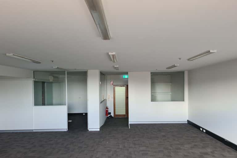 Level 3, Suite 15/113-115 Oxford Street Darlinghurst NSW 2010 - Image 2