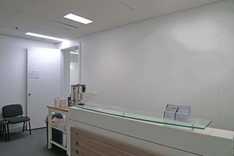 Level 2, 460 Collins Street Melbourne VIC 3000 - Image 2