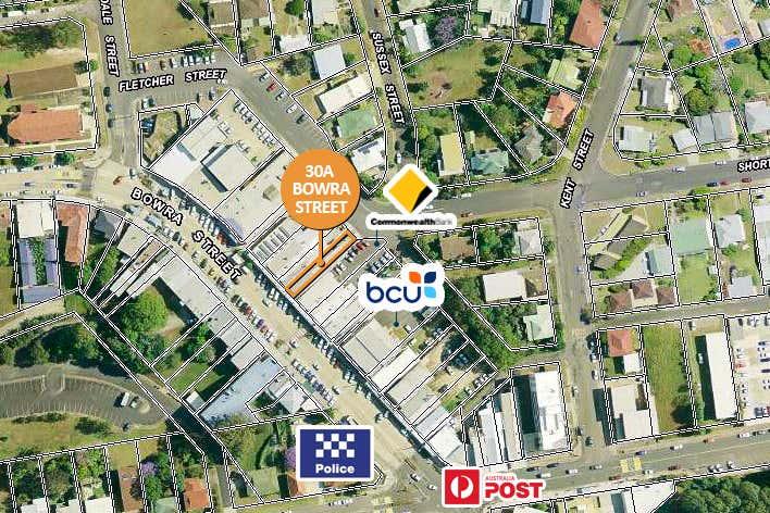 30A Bowra Street, Nambucca Heads Coffs Harbour NSW 2450 - Image 2