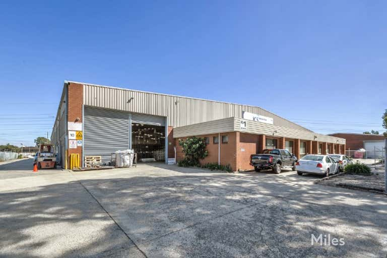 1 Milne Street Thomastown VIC 3074 - Image 1