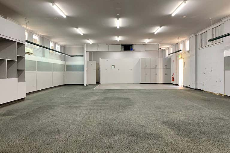 Shop 319, 317-321 Penshurst Street Willoughby NSW 2068 - Image 3