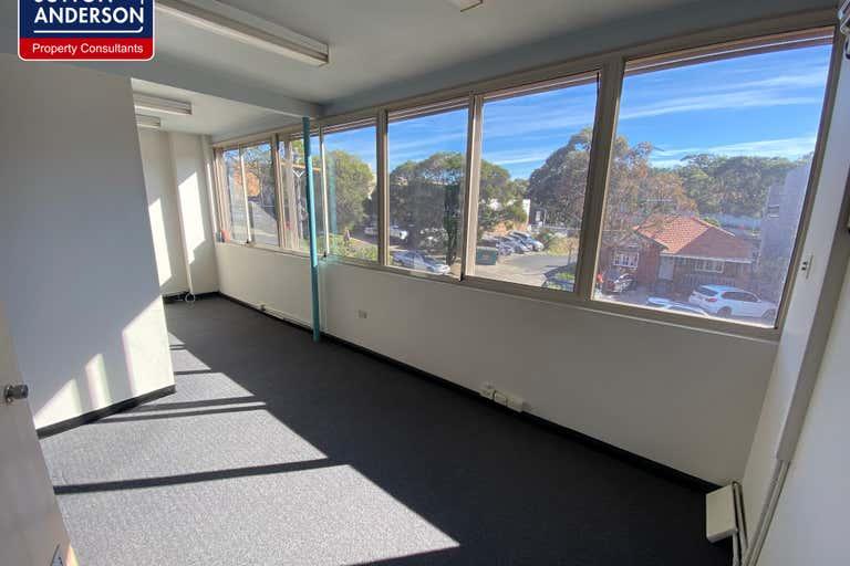 2A/2 - 6 Whiting Street Artarmon NSW 2064 - Image 3