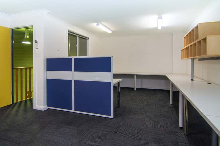5/10 Chilvers Road Thornleigh NSW 2120 - Image 3