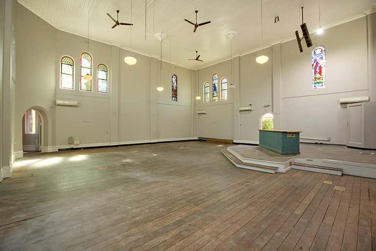 Suite 1, 152 Marius Street Tamworth NSW 2340 - Image 4