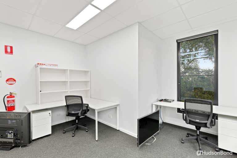 14A/21 Cook Road Mitcham VIC 3132 - Image 4
