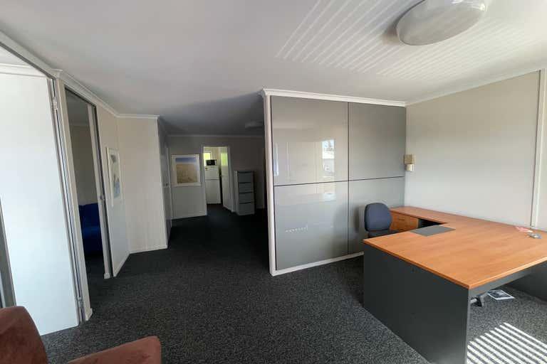 16/357 Gympie Road Strathpine QLD 4500 - Image 2