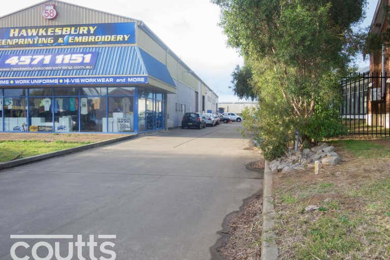 2 - LEASED, 58 Bells Line of Road North Richmond NSW 2754 - Image 1