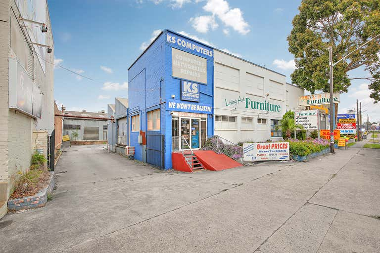 60-68 Hampstead Rd Auburn NSW 2144 - Image 4