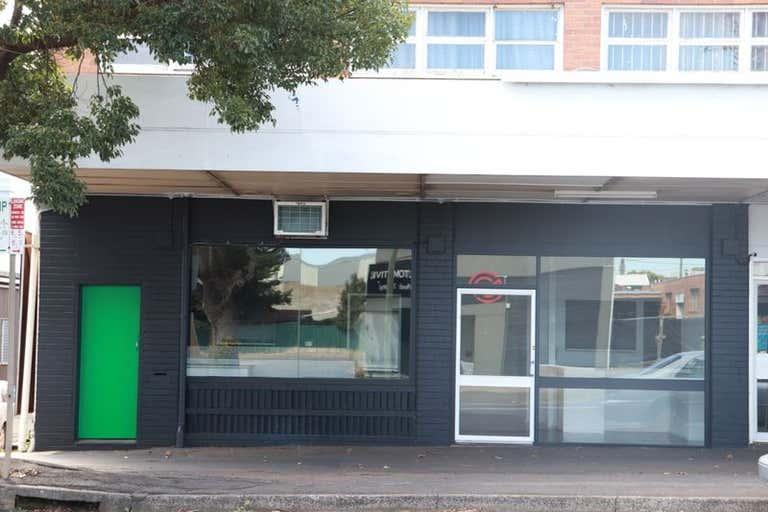 Shop 2 / 209 James Street Toowoomba City QLD 4350 - Image 4