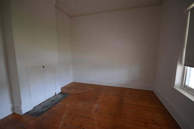 115 West Terrace Adelaide SA 5000 - Image 4