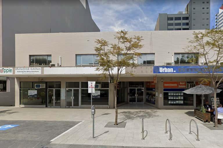 Shop 2, 447 Hay Street Perth WA 6000 - Image 1