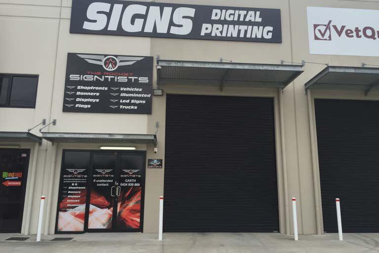 3/178 Siganto Drive Helensvale QLD 4212 - Image 2